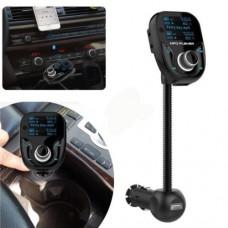 A2 DP Bluetooth Transmitter