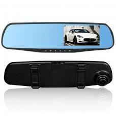Autós kamera  Full HD 1080