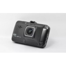 Autós Kamera FH01