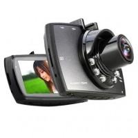 Autós Kamera G30