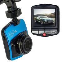 Autós Kamera HP320