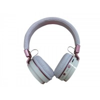 Bluetooth Fejhallgató E745