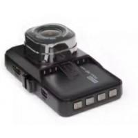 Autós Kamera FH05