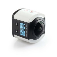 Sport Akció kamera