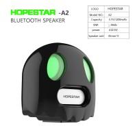 Bluetooth Hangszoró A2