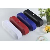 Bluetooth Hangszoró H2