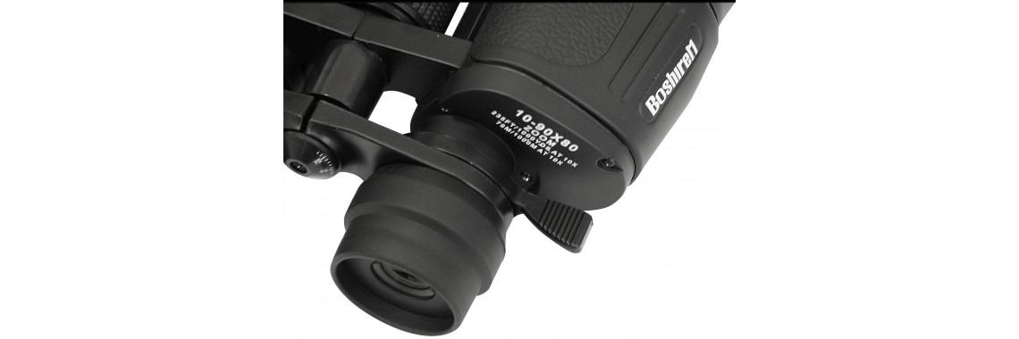 Keresőtávcső BOSHIREM 10-90X80