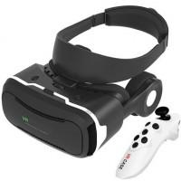 Virtual Reality 3D szemüveg