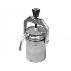 Kávéfőző,kotyogó