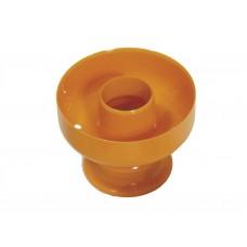Sütemény készítő forma (kör alakú)