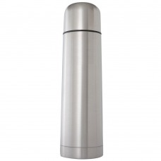 Thermos 0,5 l